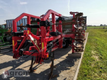 Horsch Terrano 4 FX used Disc harrow