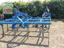 Lemken Disc harrow Thorit 8/300