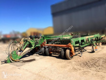 Amazone Disc harrow Centaur 7501