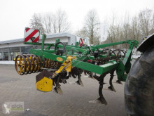 Galaxis G 300 used Disc harrow