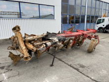 Grégoire-Besson RY 47 used Plough