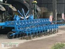 Monosem Multicrop 12 Reihen NEUWERTIG Non-power harrow new