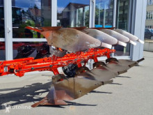 Kuhn MULTIMASTER 110/4 NS Plug second-hand