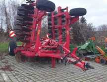Horsch Joker 6 RT Non-power harrow used