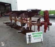 Goizin charrue 975 used Plough