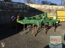Aperos no accionados para trabajo del suelo Arado Komet K 300