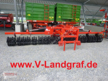 Expom Universal Bis Plombage neuf