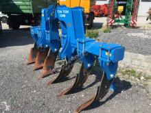 Décompacteur Agroland TPC 300