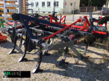 Cultivator MSG 307