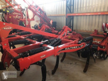 Kuhn Cultimer L 300 new Disc harrow