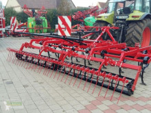Meteor Leichtgrubber new Disc harrow