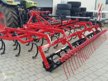 Meteor Leichtgrubber used Disc harrow