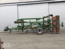 Amazone Cenius 5003-2TX new Disc harrow