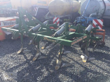 Amazone Pegasus 300 7/2 used Disc harrow