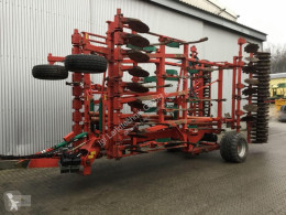 Kverneland CTC 6 Meter used Disc harrow