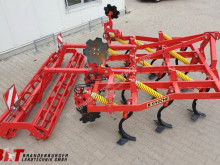 Knoche SG-M3 1030 RP 480 new Disc harrow