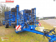 Köckerling Disc harrow GRUBBER Allrounder Flatl.600