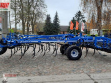 Köckerling Disc harrow GRUBBER Vario 570
