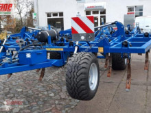 Köckerling Disc harrow GRUBBER Quadro 460