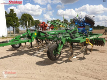 GRUBBER Komet KA 600 ÜH used Disc harrow