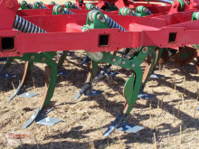 Unia Disc harrow Cross LH 5
