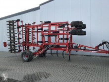 Horsch Terrano 6.4GX used Disc harrow