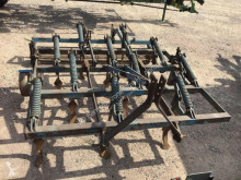 Lemken Disc harrow Achat 2,70