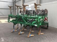 أدوات تربة غير متحركة محراث فتّاح FLGR 5,50 m