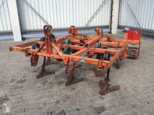 Kverneland Disc harrow Bonator 260/41