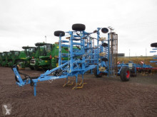 Lemken Disc harrow Kristall 9/600KUA