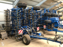 Köckerling Allrounder 1200 used Disc harrow