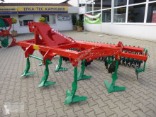 Agro-Masz Disc harrow AP30