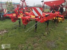 Aperos no accionados para trabajo del suelo Arado Väderstad CULTUS CS 300