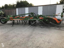 Amazone Disc harrow Cenius 5003-2TX