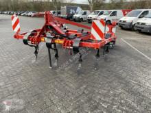 أدوات تربة غير متحركة محراث فتّاح Kverneland TURBO 3000