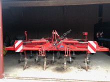Pöttinger Synkro 4003 K used Disc harrow