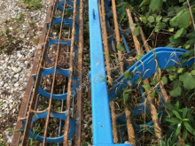 Lemken Disc harrow Doppelwalze