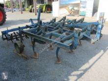 أدوات تربة غير متحركة محراث فتّاح Rabe GRF 112