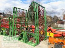 Włóka łąkowo-polowa Zagroda SF 800