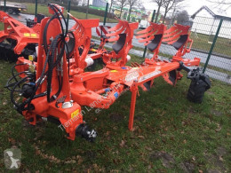 Kuhn Multi Master 123 4E new Plough