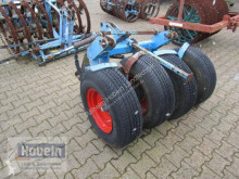 Lemken Roll & press Karneol