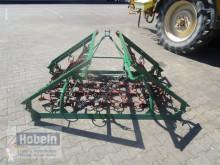 أدوات تربة غير متحركة مسلفة صلبة Düvelsdorf Wiesenschleppe 4m