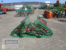 Düvelsdorf Wiesenschleppe 4m new Rigid harrow