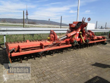 Kverneland NGS 601/F35 used Rigid harrow