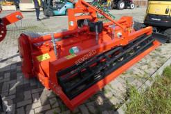 Pohyblivé zemní nástroje Boxer Type GF300XL in de ACTIE nový