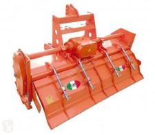 Pohyblivé zemní nástroje Boxer type GF-TCA diverse afmetingen