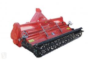 أدوات تربة غير متحركة Boxer Type SB 230HD جديد