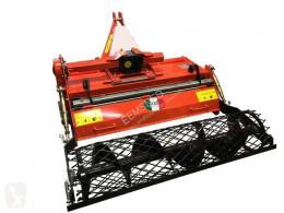 Instrumente neantrenate pentru prelucrarea solului Boxer type SB nou