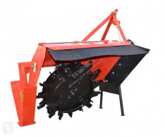Boxer Type GREP90 bij Eemsned Non-power harrow new