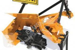 Aperos no accionados para trabajo del suelo Dondi Type DMR Bij Eemsned nuevo
